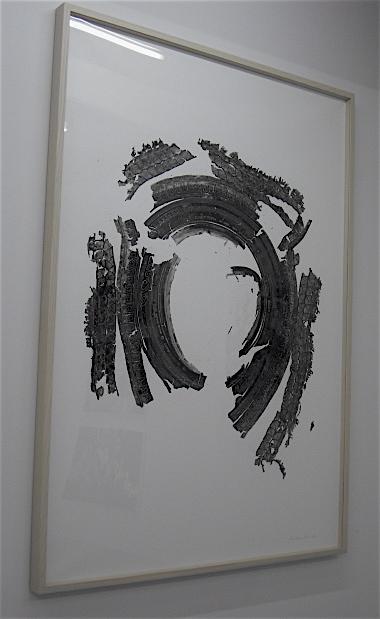 阿部大介 01.JPG