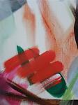 伊藤雅恵06.JPG