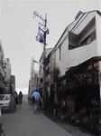 糸崎公朗02.JPG