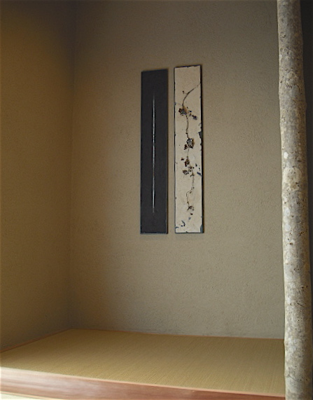 山本基_06.JPG