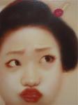 小池真奈美_03.JPG