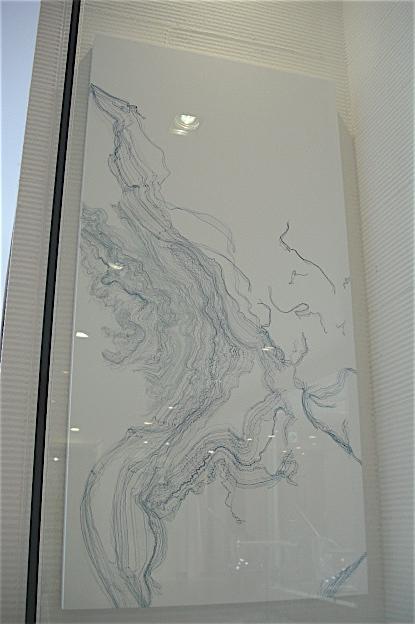 川北ゆう_17.JPG