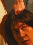 村尾成律_05.JPG