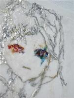 山田郁予_08.JPG