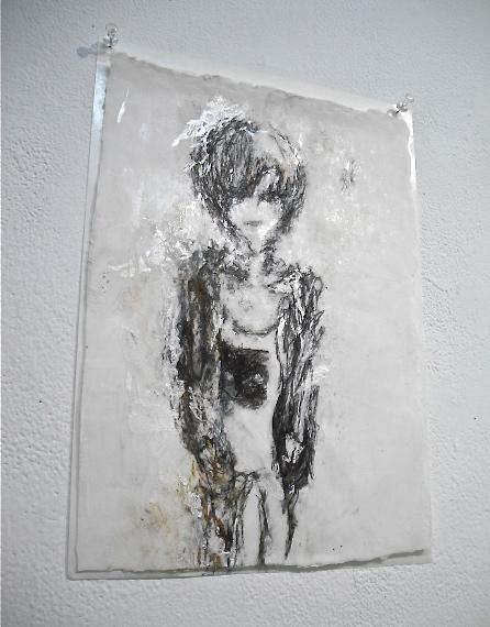 山田郁予_13.JPG