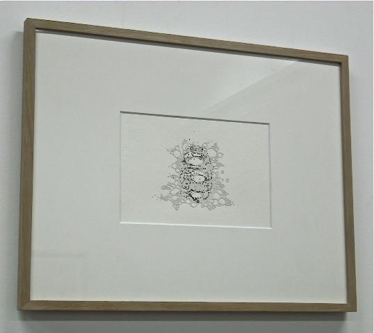 東美貴子_03.JPG