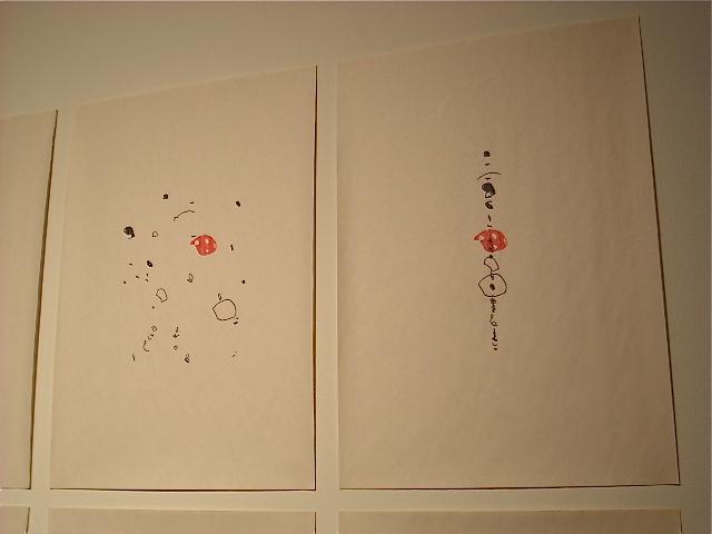 田幡浩一_07.JPG