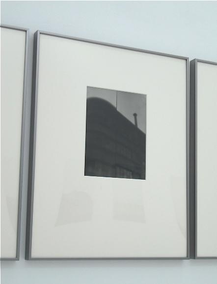 立花常雄_03.JPG